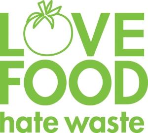Love_Food_Hate_Waste