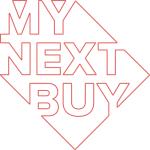 MyNextBuy-Logo