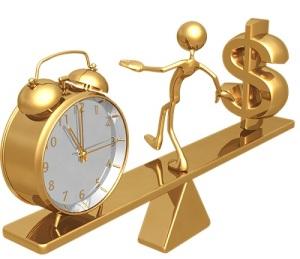time-vs-money2