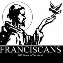 franciscan funny