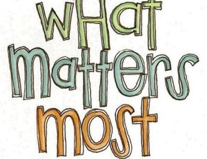 what-matters-most11-300x231