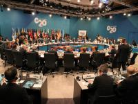 www.g20.org/news/photo_gallery