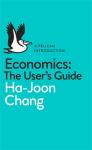 economics users guide chang