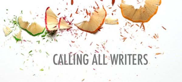 calling-all-writers-3-620x280