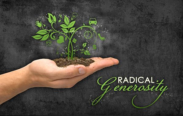 generosity3