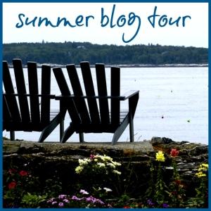 2015-summerblogtour
