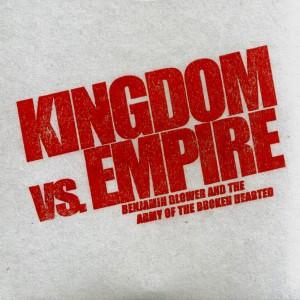 kingdom-1024x1024