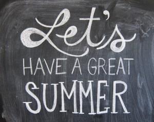 summer image 4