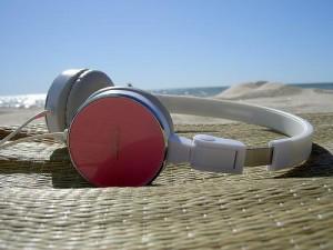 summer-listening-300x225